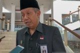 Wali Kota Yogyakarta inginkan Pancasila iringi kehidupan bermasyarakat