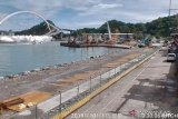 Dua WNI meninggal akibat jembatan runtuh di Taiwan