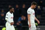 Dibantai Bayern,  Vertonghen merasa terluka dan malu