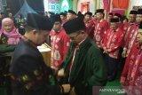 MTQ XV dan SFQ tingkat Kabupaten Seruyan resmi dimulai