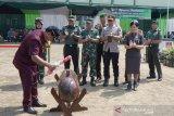 Wali Kota Magelang minta warga tinggalkan kebiasaan BAB sembarangan