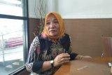 Ribuan perempuan rawan sosial ekonomi di Mataram akan dibina