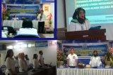 BKKBN Sulawesi Utara optimistis kelola keuangan berstandar akuntansi