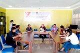Jelang Pilgub, KPU Sulut lakukan pemetaan partisipasi pemilih di Mitra