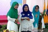 Mantan senator NTB didorong maju Pilkada Kota Mataram