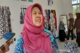 Dinsos Gunung Kidul memverifikasi 30.750 peserta BPJS yang dicoret