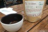 Cara menganalisa cita rasa kopi dengan 'cupping'