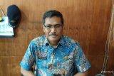 Kemenhub programkan peningkatan pelabuhan rakyat di Asmat