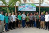 Tujuh rabies centre dibentuk di Sikka