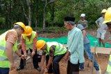 Nelayan senang Desa Kelombok segera diterangi listrik