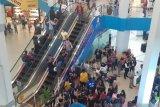 Kunjungan wisatawan mancanegara ke Batam naik 15,61 persen
