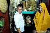 Anjungan Sampit destinasi wisata peradaban lampau di Kotim
