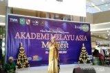 42 peserta perebutkan menjadi utusan ajang Melayu Asia tahun 2020