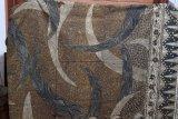 Tiga motif batik tulis promosikan Situs Patiayam