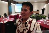 Guru Besar UIN: Pancasila representasikan nilai-nilai  kekhalifahan