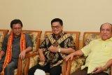 Investor Sabah Diundang Berinvestasi di Kaltara
