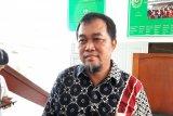 Sidang pengesahan RUU KPK di DPR RI dinilai tak sah