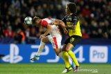 Mampu manfaatkan peluang, Dortmund unggul