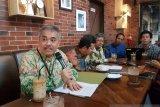 Konferensi  hukum internasional akan diselenggarakan di Jakarta