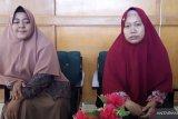 Tak Bayar Infak, Siswa SMP Muhammadiyah Nunukan Diberhentikan Sekolah
