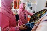 Sambut Istri Ketua Menteri Sabah, Hj Ratina Berharap Ada Jalinan Kerjasama