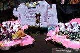 Promosikan wisata, Pemkot Magelang rutin gelar Festival Tidar