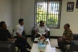 Kadin: Petani Aceh siap belajar ke Thailand