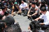 Ungkap kematian mahasiswa di Kendari, polisi telah periksa 18 saksi