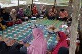 Wawako sarankan petani Solok budidaya kakao tambah pendapatan keluarga