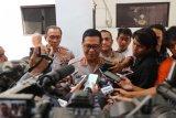 Polisi: Penganiaya relawan Jokowi anggota ormas