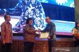 Festival Iklim 2019, KLHK berikan penghargaan pada Indocement