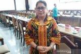 Partai Gerindra berpeluang buka kembali pendaftaran cagub/cawagub