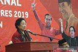 Tanggapi video viral soal Megawati dan Surya Paloh, Hasto: hubungan kedua-duanya baik-baik saja
