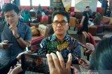 Bapenda Makassar fokus tata reklame konvensional ke digital