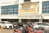 Dinkes usulkan perubahan tiga nama rumah sakit di Papua