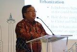 Milenial diajak jaga kebersihan laut lewat Festival SDGs 2019
