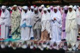 Peneliti: Medsos ubah wajah Islam Indonesia lebih ekspresif