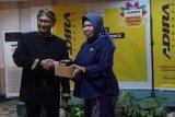 Adira Finance menggelar Festival Pesona Lokal di Yogyakarta