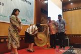 BPJSTK kolaborasi Kejati mendorong kepesertaan nonASN-aparatur desa