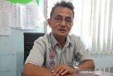Pemkab Agam galang dana bantu perantau Minang di Wamena Papua