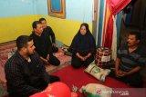 Delapan warga asal Kota Probolinggo enggan kembali ke Wamena