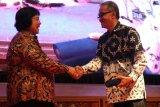 Desa Binaan Medco E&P raih penghargaan Proklim Kementerian LHK 2019