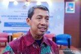 DJPb Sumsel  kumpulkan pemasok kebutuhan barang pemerintah
