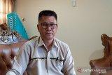 Stok beras di gudang Bulog Nusa Utara aman untuk empat bulan