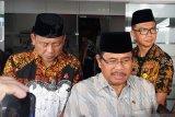Jaksa Agung ceritakan kondisi kesehatan Wiranto pascaoperasi