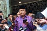 Modal masuk Indonesia Rp192 triliun sehingga rupiah stabil