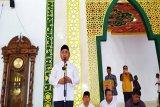 Gubernur sebut pembangunan di Kalteng belum maksimal