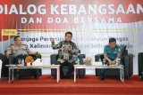 Kemajemukan Bangsa, Katalis Peningkatan Kualitas Demokrasi
