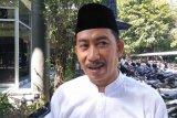 Pemkot Mataram tata pedagang di
