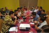 Dua wali kota di Filipina segera kunjungi Sangihe tingkatkan kerja sama